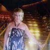 irina, 60, г.Аллгуд