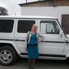 Оксана, 39, г.Луговое