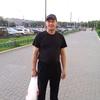 Сергей, 40, г.Мценск