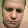 кент, 42, г.Ершов