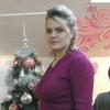 Екатерина, 28, г.Петушки