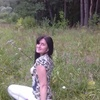 Alena, 36, г.Москва
