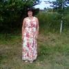 Анжелика, 55, г.Кингисепп