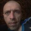 Анатолий, 37, г.Лозовая