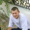 Юрий, 24, г.Чебаркуль