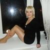Наталья, 36, г.Любань