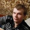Евгений, 27, г.Семипалатинск