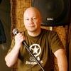 Алексей, 42, г.Хайфа