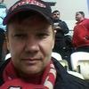 Игорь, 45, г.Пермь