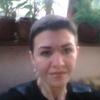 Mila, 36, г.Виноградов