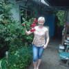 Елена, 48, г.Майкоп