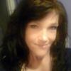 Lisa*Marie 420, 49, г.San Pedro