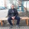 саша, 40, г.Клецк