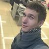 Олег, 24, г.Ровно