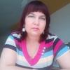 TAMARA, 37, г.Орск