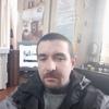 Андрей, 35, г.Коломыя