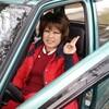 Марта Ким, 52, г.Алмалык