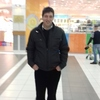 алексей, 46, г.Георгиевск
