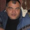 Эдик, 45, г.Баштанка