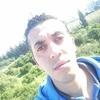 chadi, 38, г.Бейрут