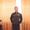 Рамиль, 36, г.Малояз