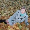 Натали Полякова, 44, г.Брянск