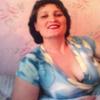 Ангелина, 40, г.Дербент