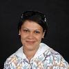 Наталья Старцева( Кло, 40, г.Красноярск
