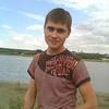 Олег, 30, г.Осинники