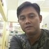 Dody, 35, г.Куала-Лумпур