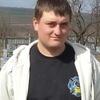 Женя, 24, г.Могилев-Подольский