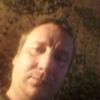 Edgar, 38, г.Краслава