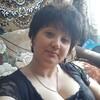 Оксана, 49, г.Алейск