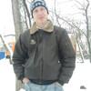 Павел, 27, г.Россошь