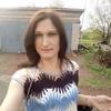 Ирина, 32, г.Оренбург