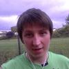 Вадим, 24, г.Oer-Erkenschwick