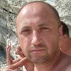 Михаил, 41, г.Березники