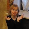 Нина, 45, г.Химки