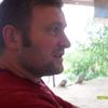 Артём, 31, г.Харабали