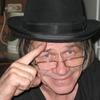 Иван, 59, г.Звенигород