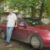 Сергей, 63, г.Армавир