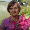 Галина, 62, г.Усть-Каменогорск