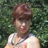 Лариса, 44, г.Изюм