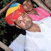 Tara saini, 46, г.Gurgaon