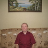 Станислав, 67, г.Ельня