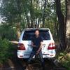 нурбол, 29, г.Актобе (Актюбинск)