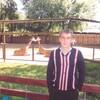 Руслан, 42, г.Бахчисарай