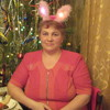 Лариса, 44, г.Краснозерское