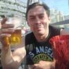 Сергей, 47, г.Сорочинск
