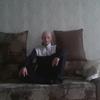 Николай, 39, г.Петропавловск-Камчатский